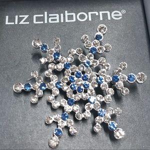 ❤️6pcs for $12❤️ Liz Claiborne SN145